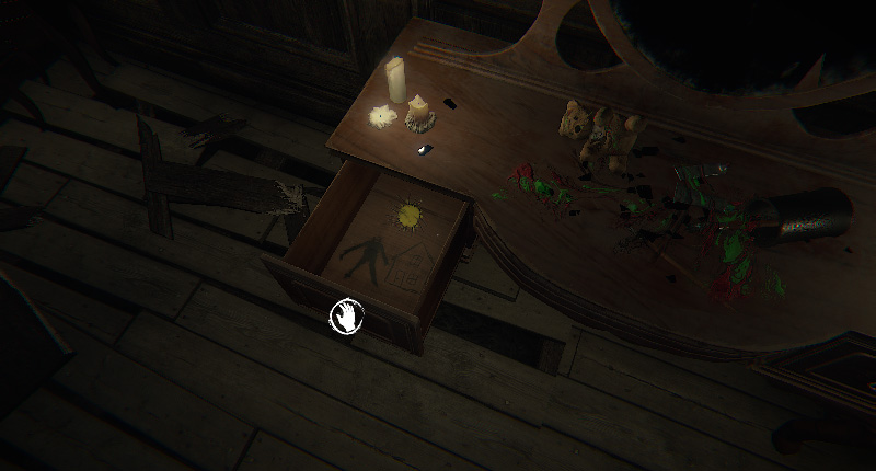Layers Of Fear 2015-09-04 00-16-55-04