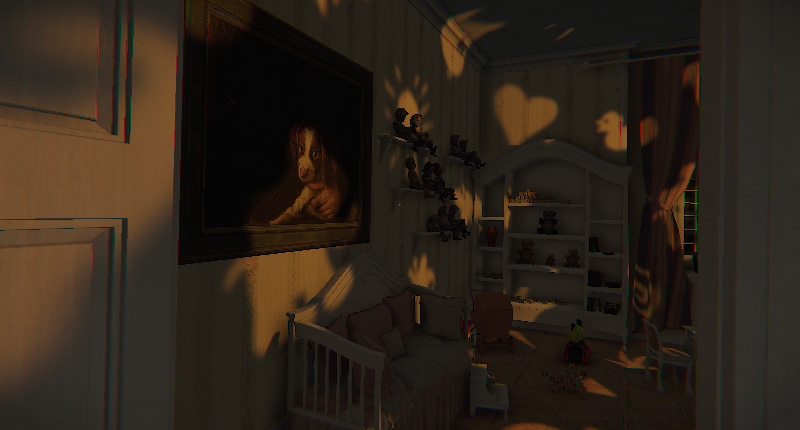 Layers Of Fear 2015-09-04 00-21-37-59