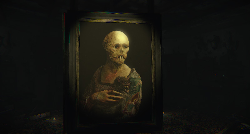 Layers Of Fear 2015-09-04 00-32-51-42