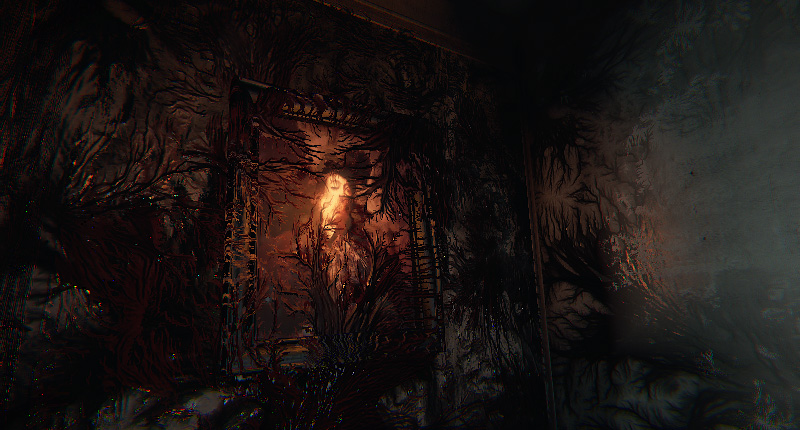 Layers Of Fear 2015-09-04 00-35-32-07