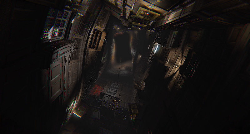 Layers Of Fear 2015-09-04 00-47-08-48