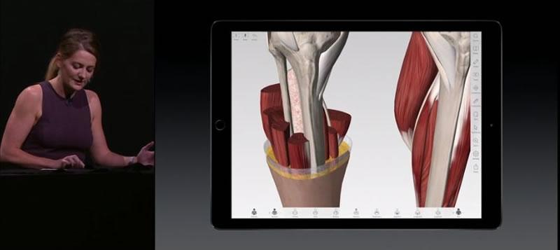 apple-ipad-pro-001