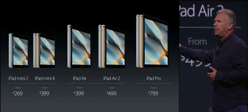 apple-ipad-pro-002