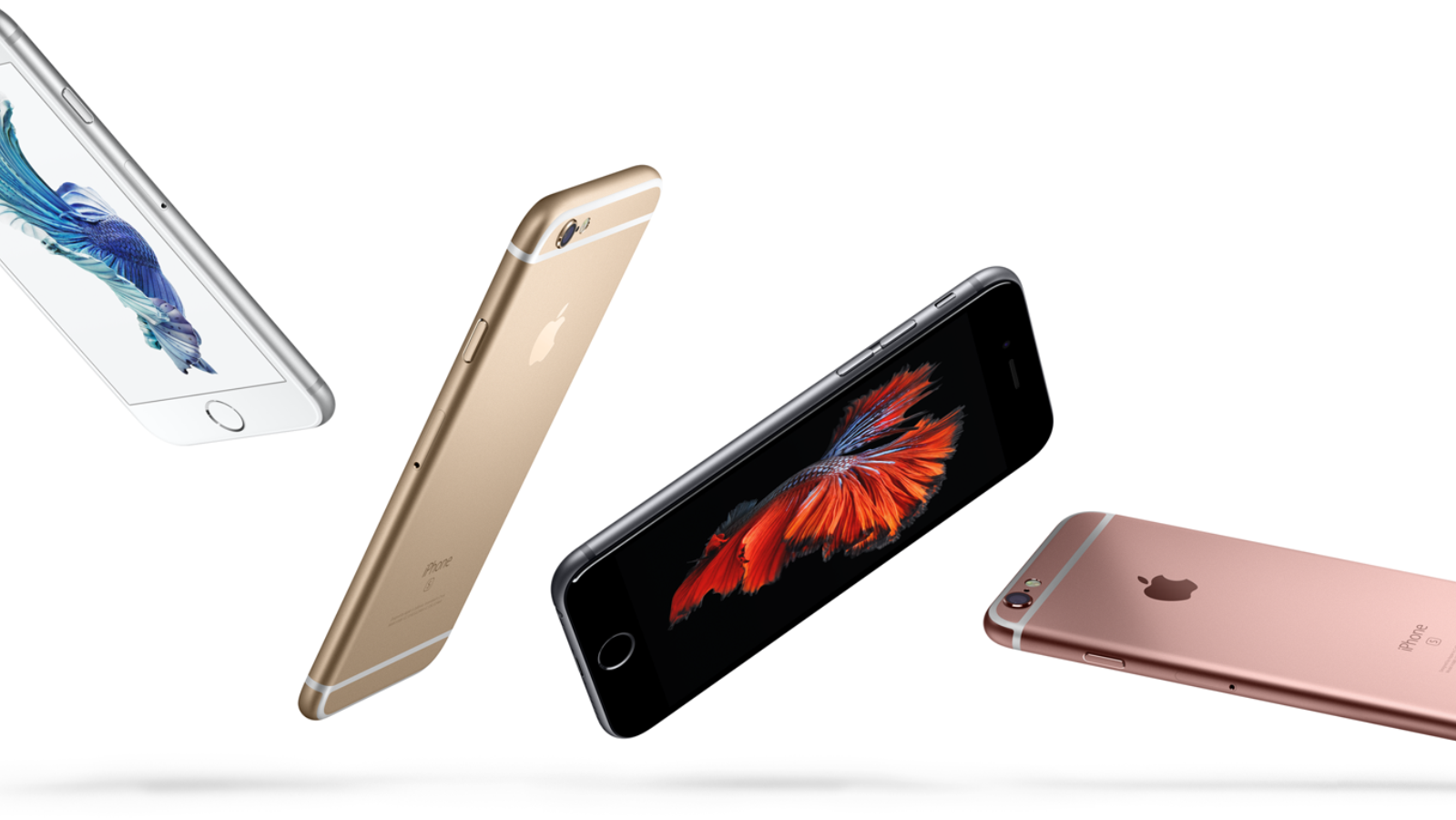 Where To Buy The Iphone 6s In South Africa And What You Ll Pay For It Update Gearburn