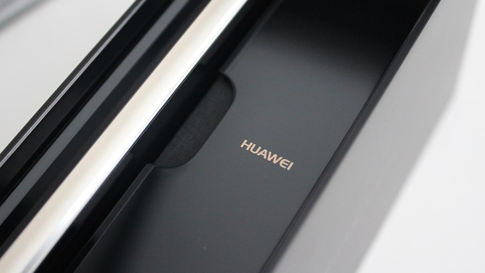 huawei p8 review 2