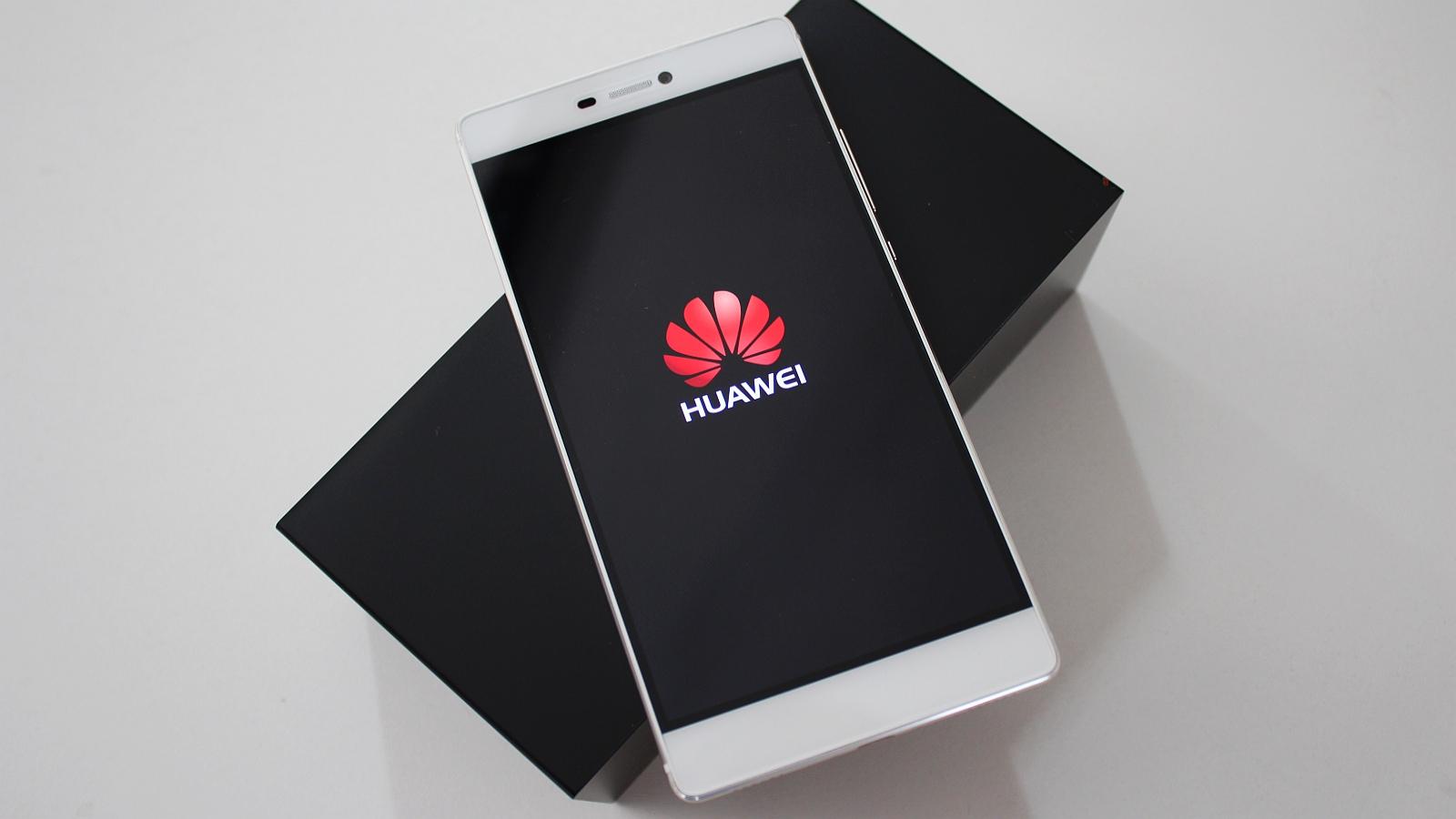 huawei p8 review 5