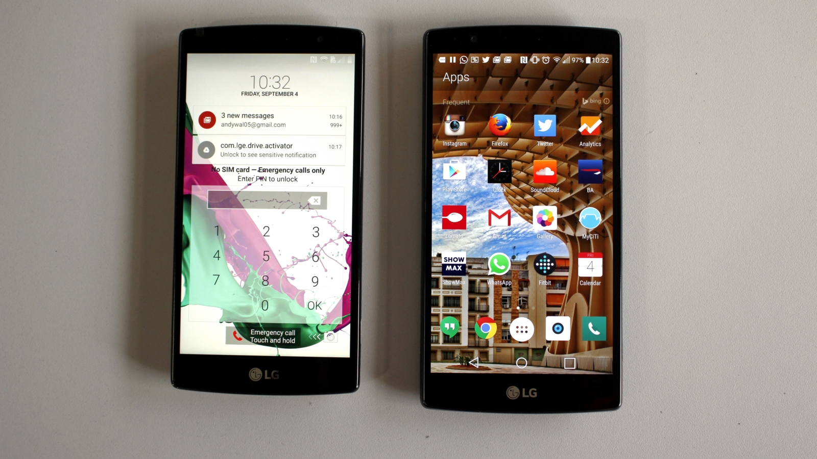 lg g4 beat preview 3