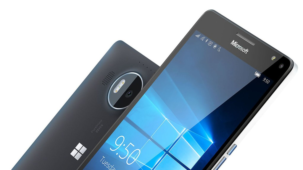 Windows 10 Mobile,lumia 950xl,lumia,lumia 950, rich capture
