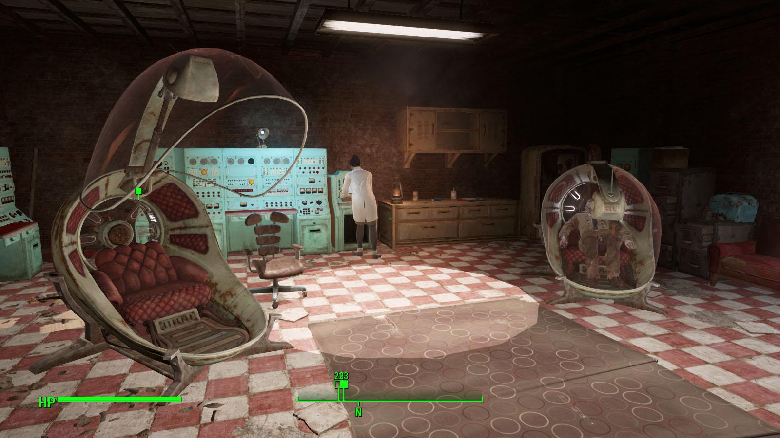 Fallout4 2015-11-16 22-21-38-22