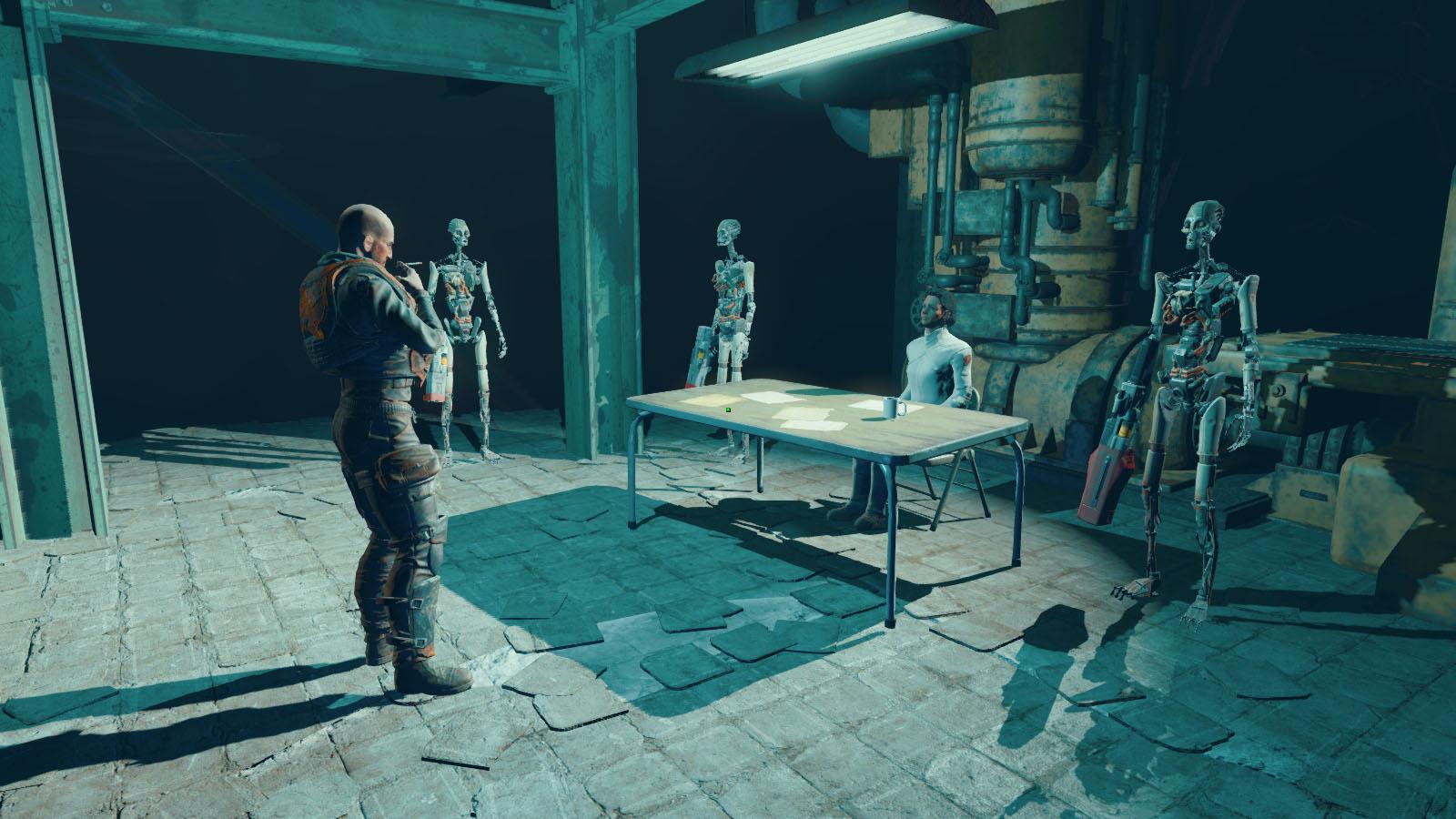 Fallout4 2015-11-16 22-30-11-79