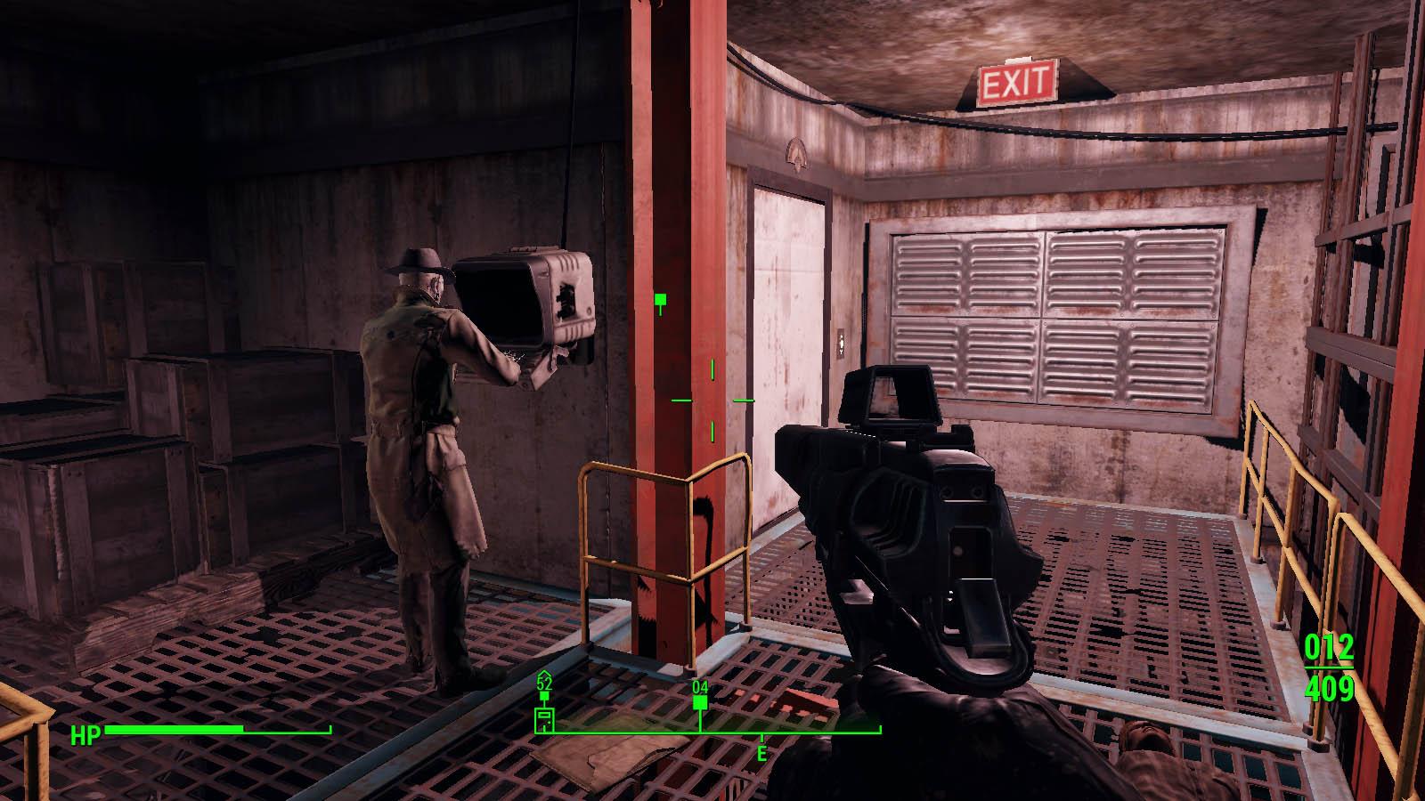 Fallout4 2015-11-23 19-49-22-59