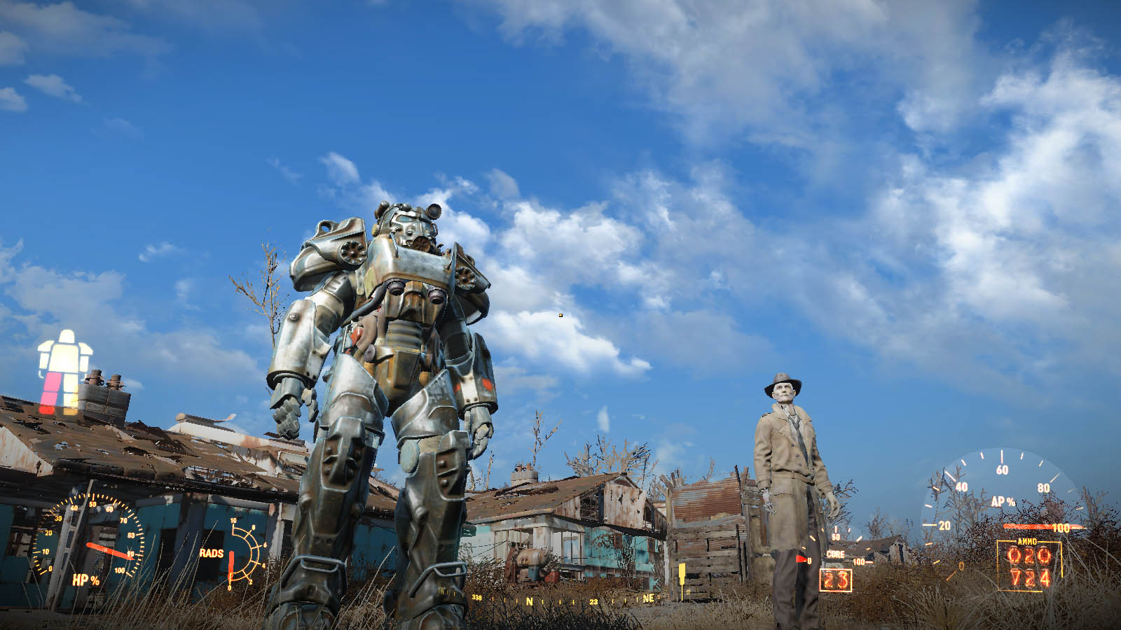 Fallout4 2015-11-23 20-49-58-06