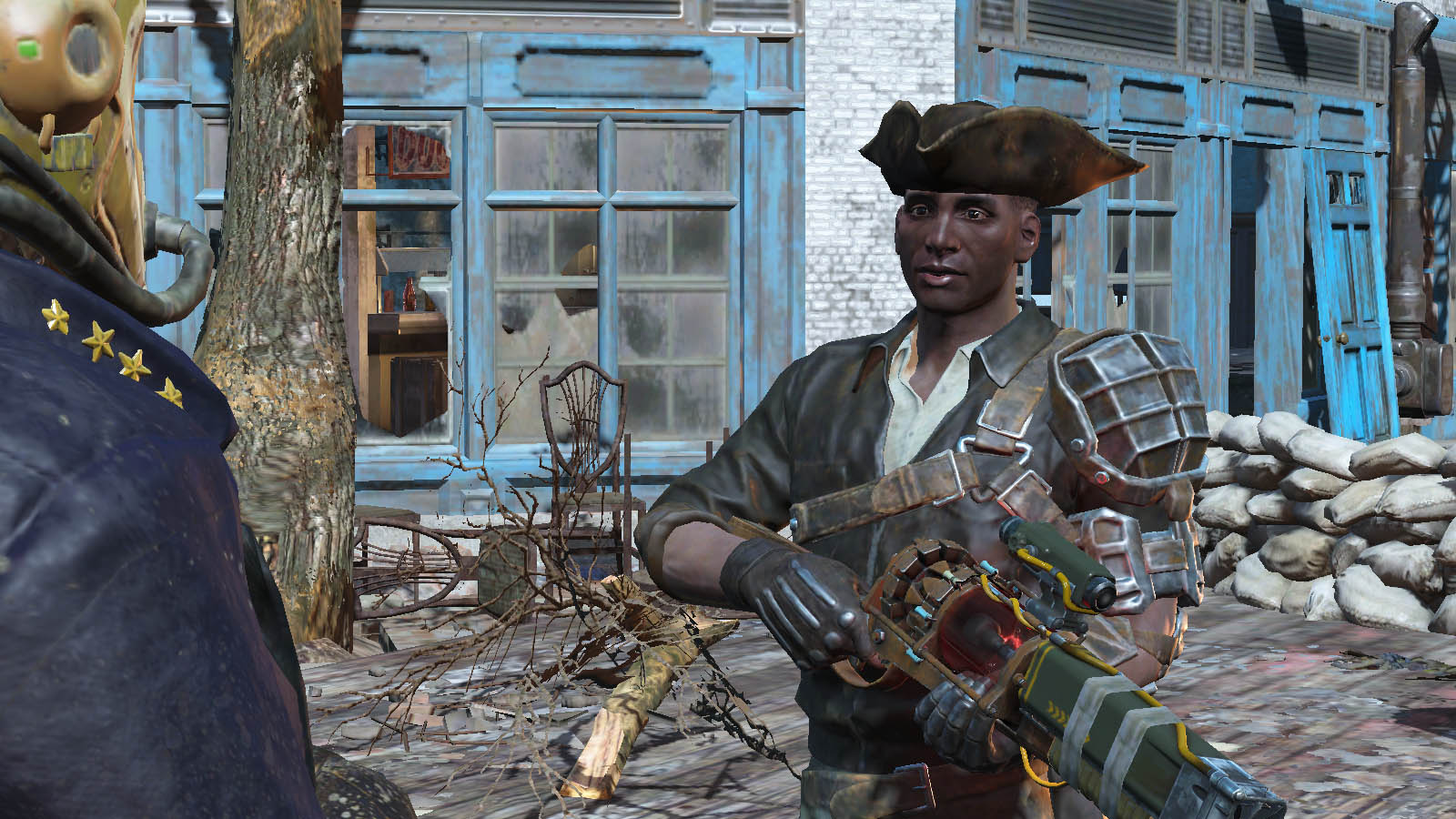 Fallout4 2015-11-24 23-03-01-