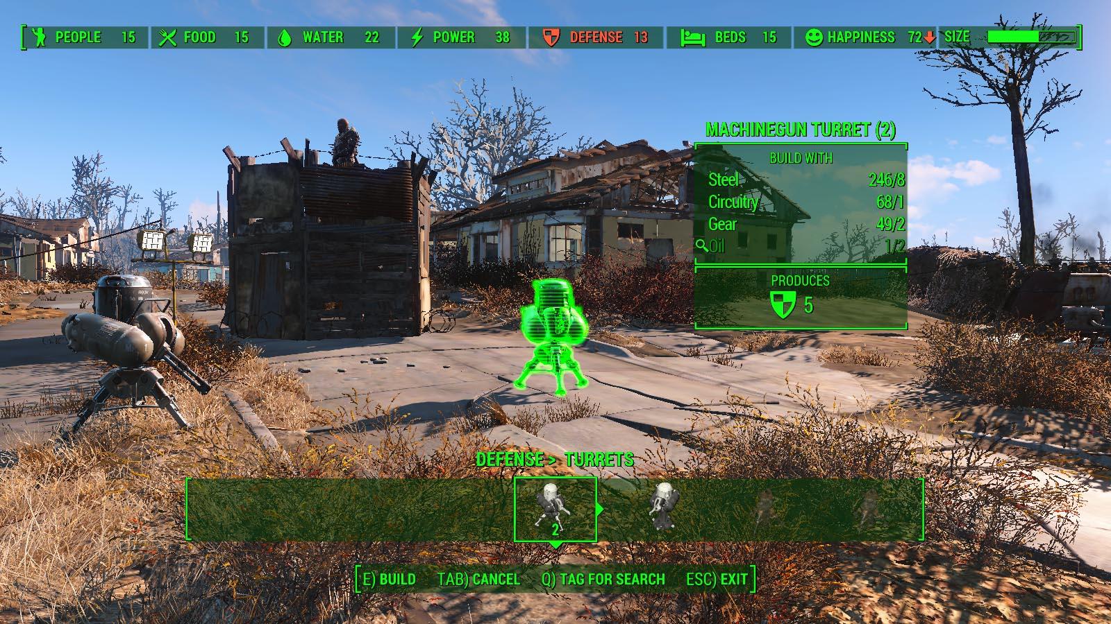 Fallout4 2015-11-24 23-03-01-96