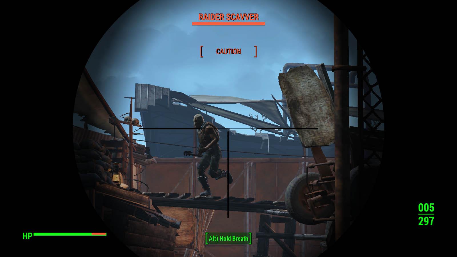 Fallout4 2015-11-24 23-12-08-09