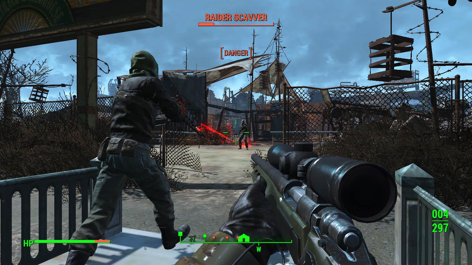 Fallout4 2015-11-24 23-12-15-54