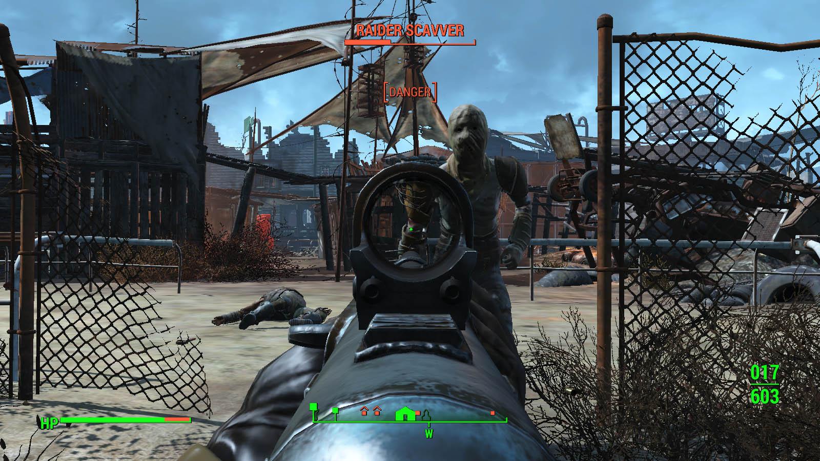 Fallout4 2015-11-24 23-12-25-62