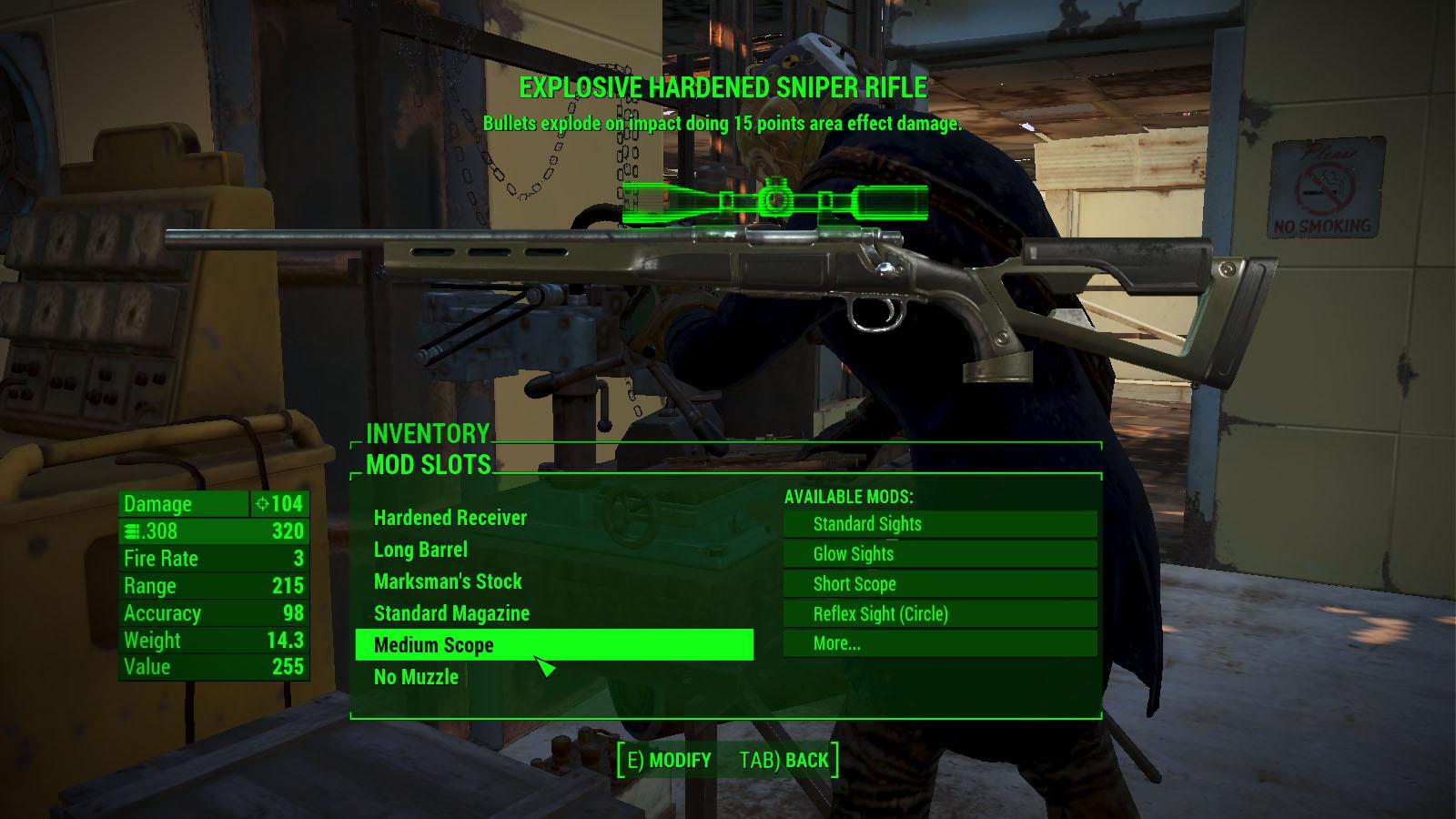 Fallout4 2015-11-25 12-07-39-43