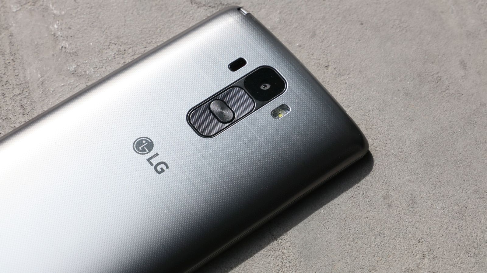 LG G4 Stylus review 5