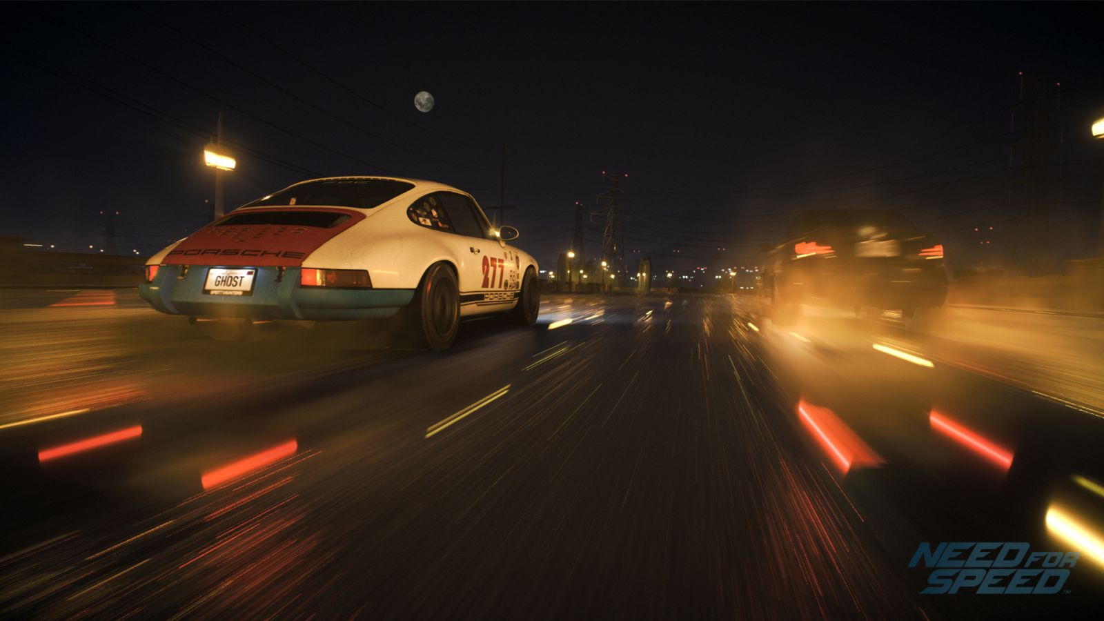 NFS review 3