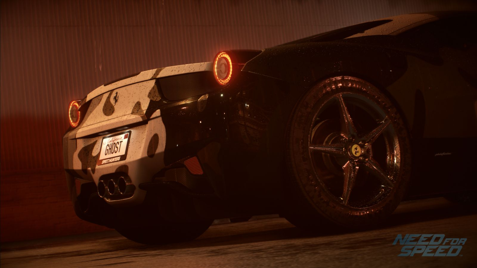 NFS review 4