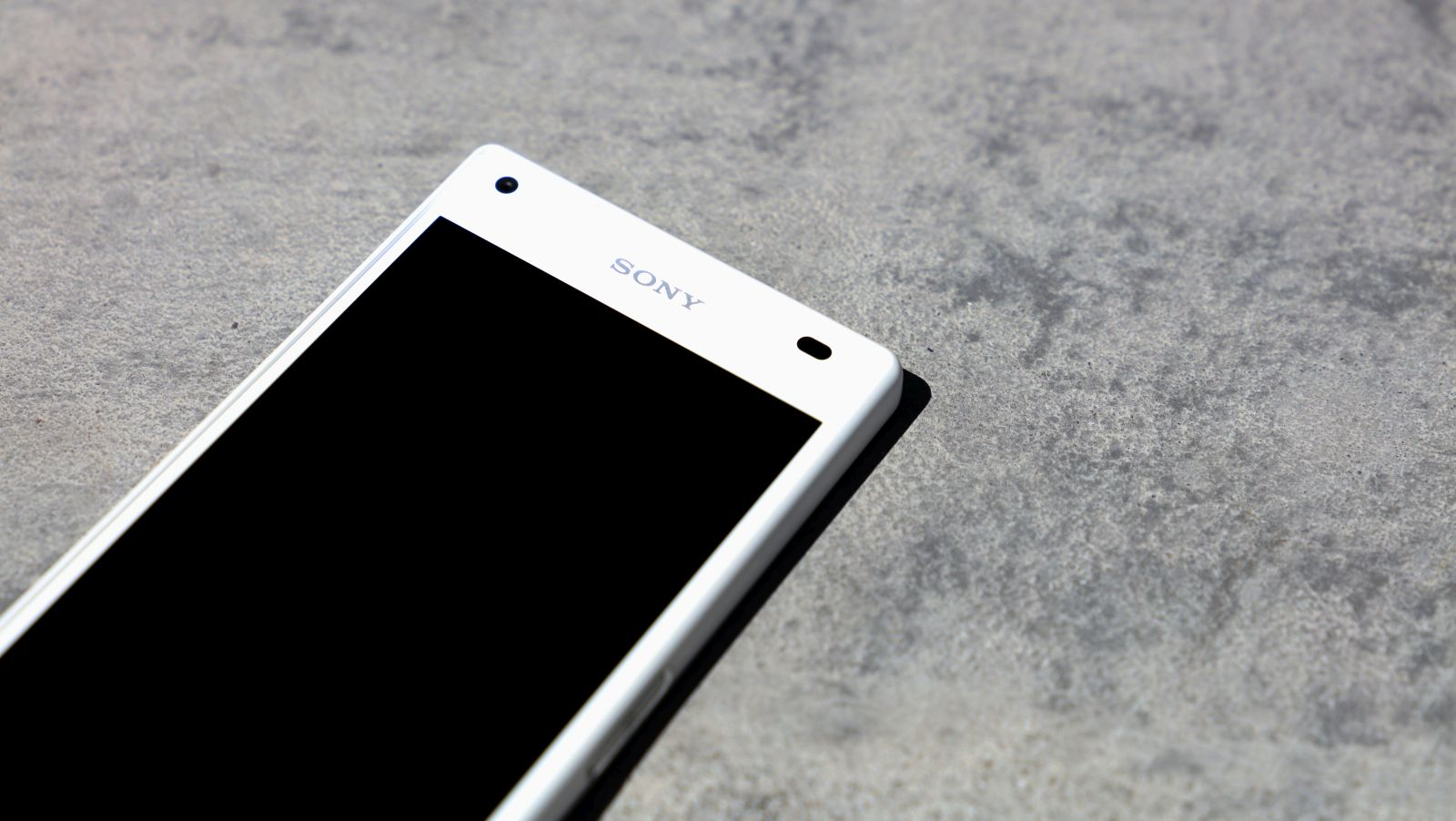 Sony Xperia Z3 Compact review 6