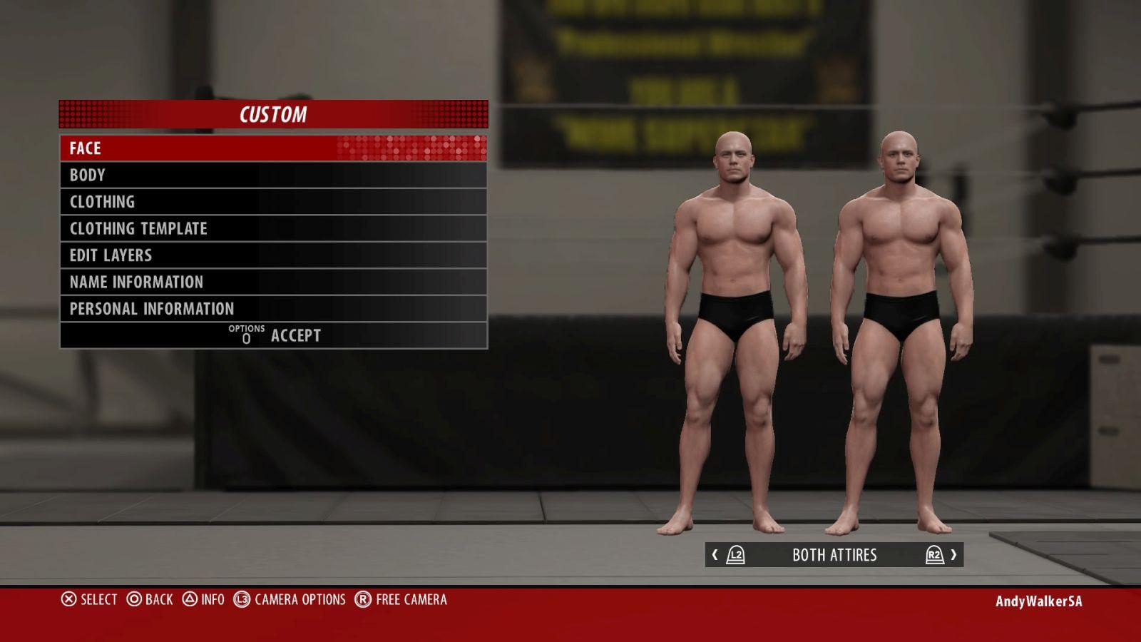 WWE 2K16_20151114193412