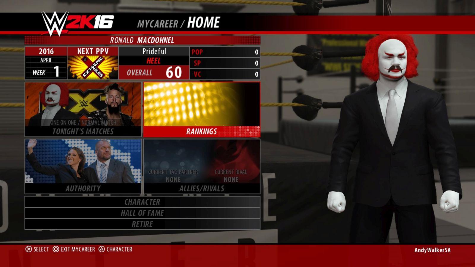 WWE 2K16_20151114194547