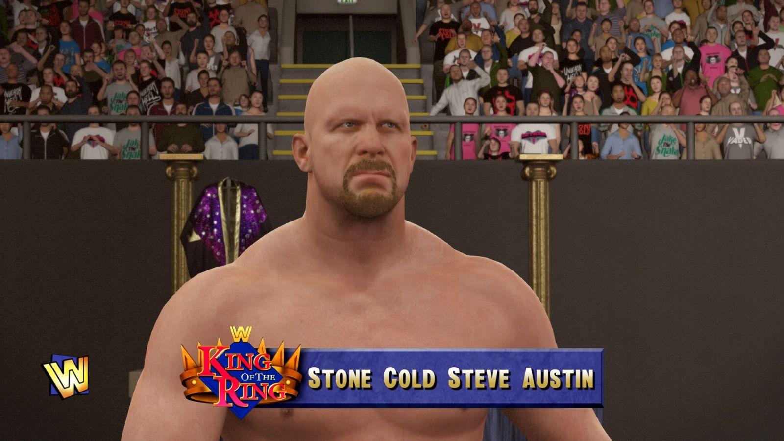 WWE 2K16_20151114201416