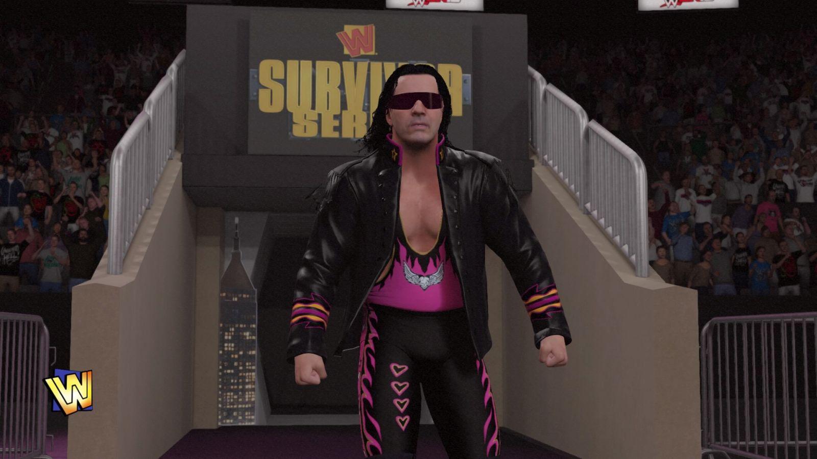 WWE 2K16_20151114203445