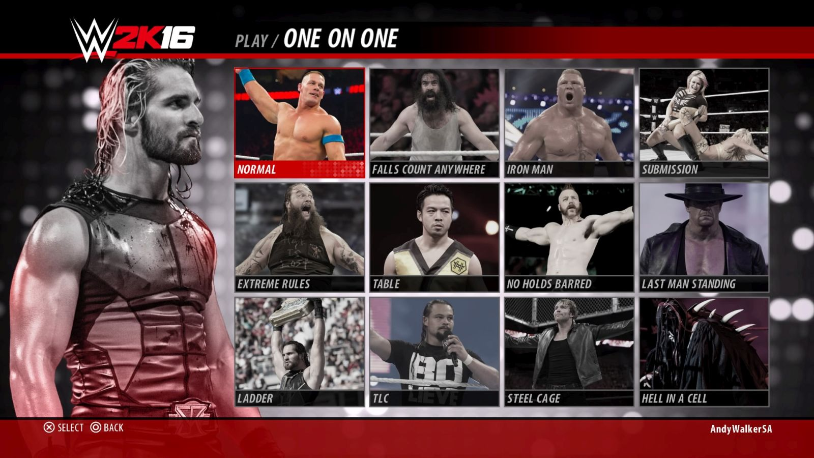 WWE 2K16_20151101162909
