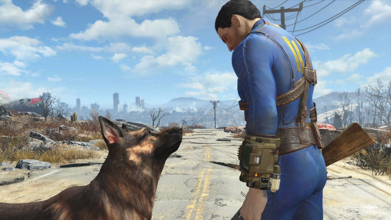 fallout 4 screen 1