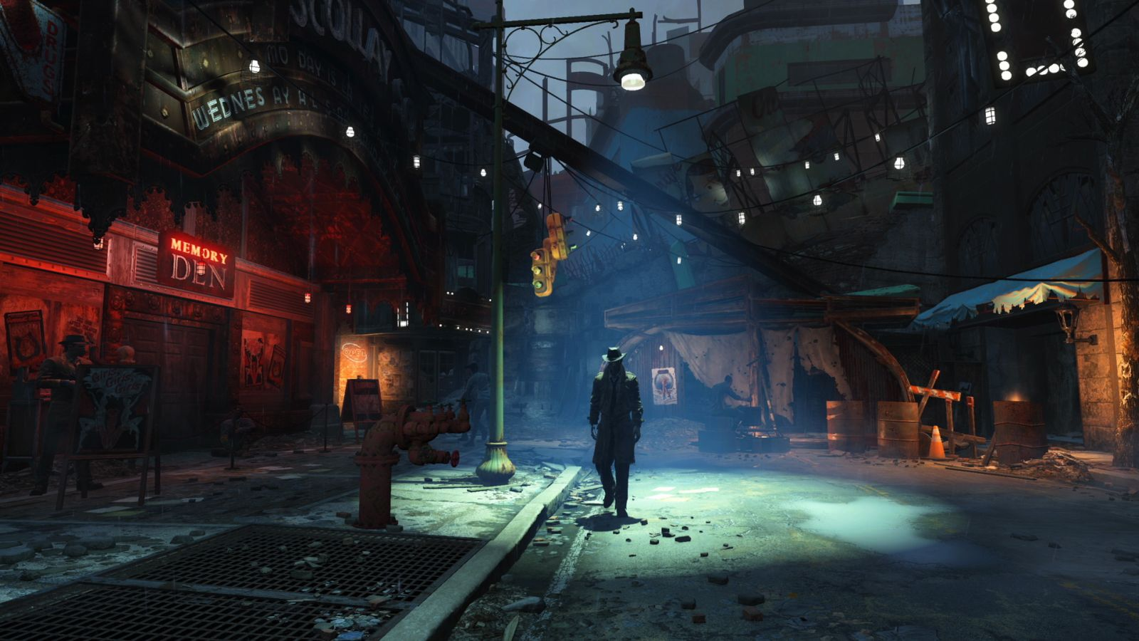 fallout 4 screen 4