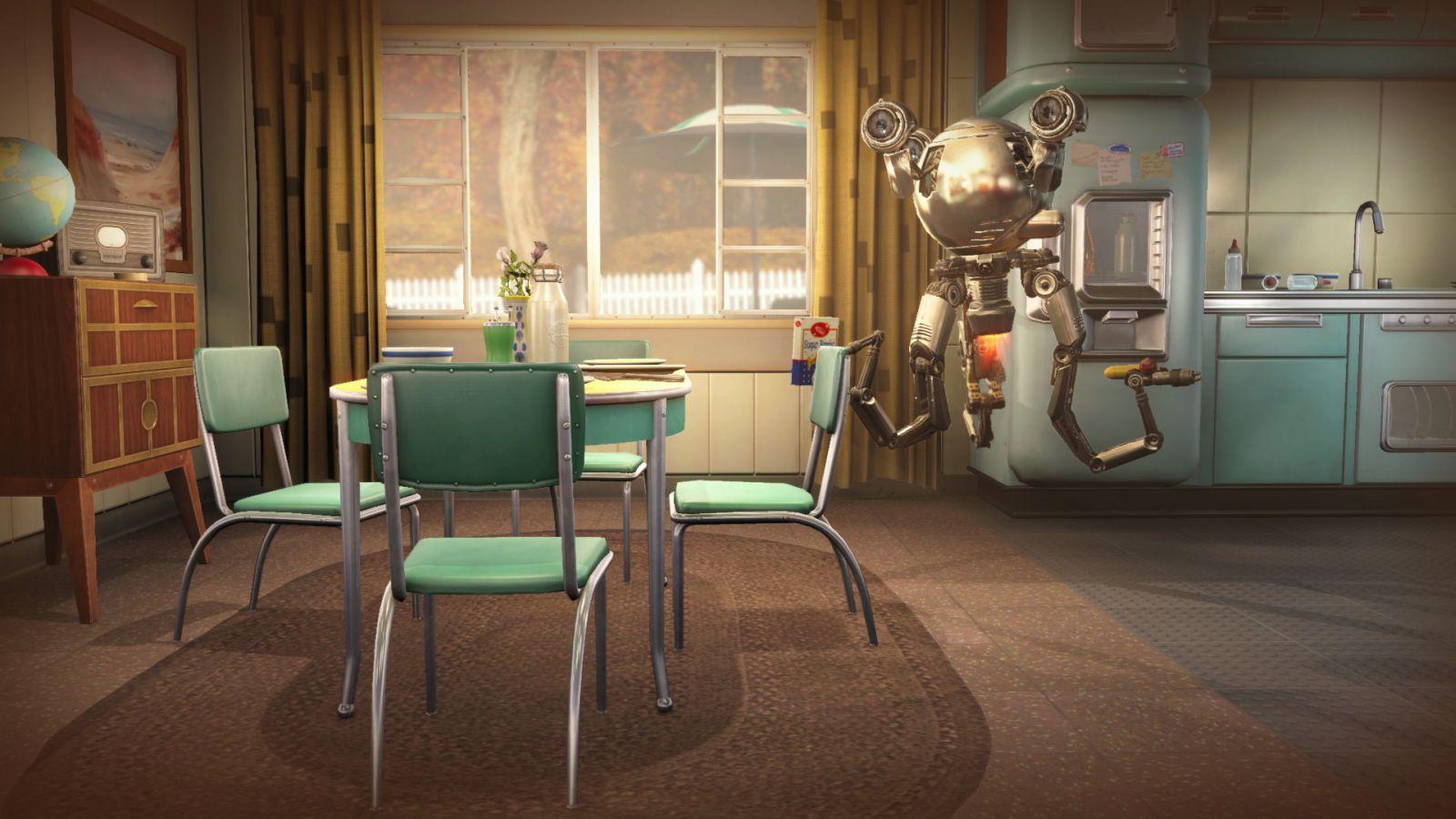 fallout 4 screen 5