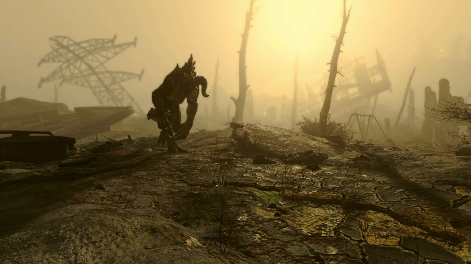 fallout 4 screen 6