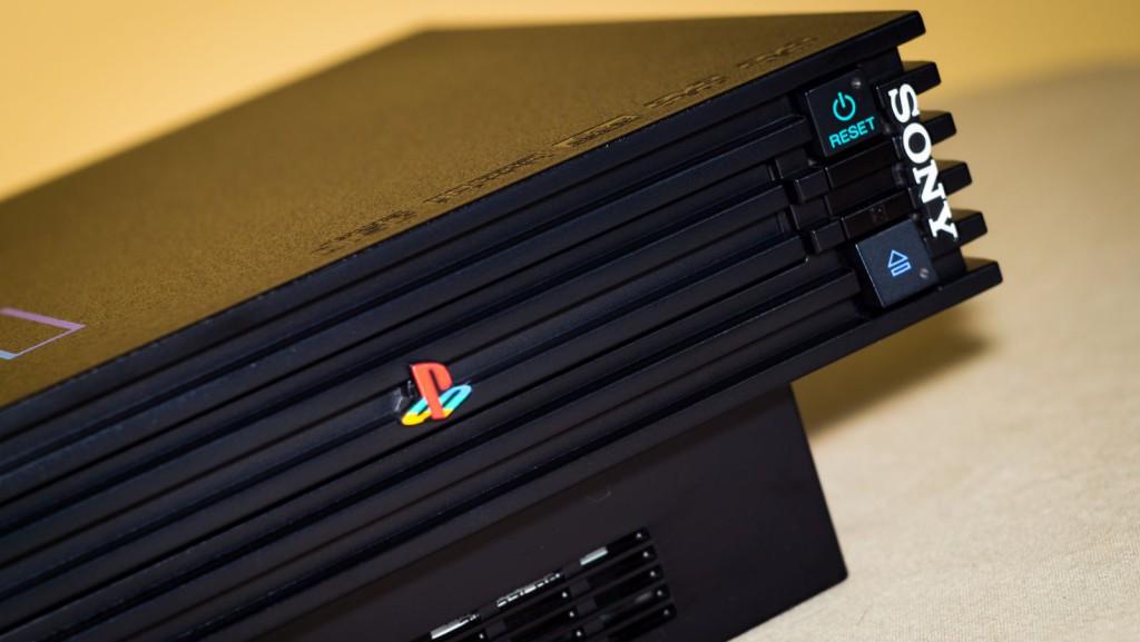 playstation 2 deni williams backwards compatibility