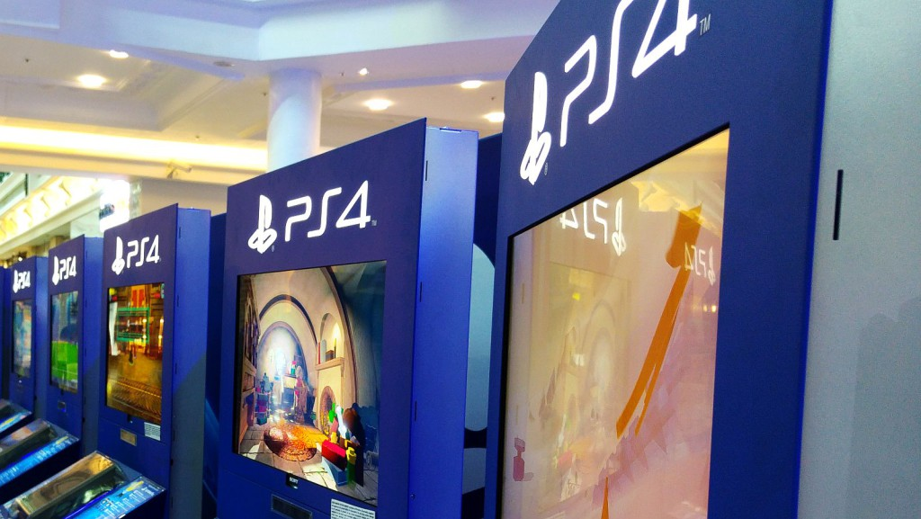 playstation 4 playstation plus stock playstation 5