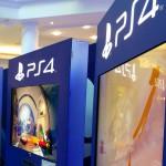 playstation 4 playstation plus stock playstation 5