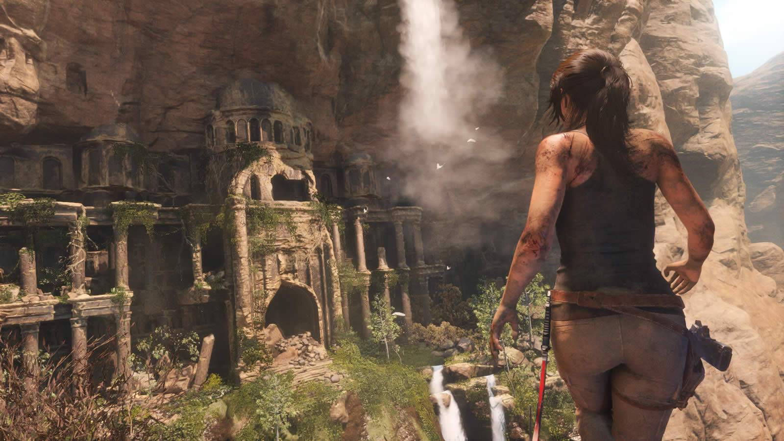 rise-of-the-tomb-raider-review-002