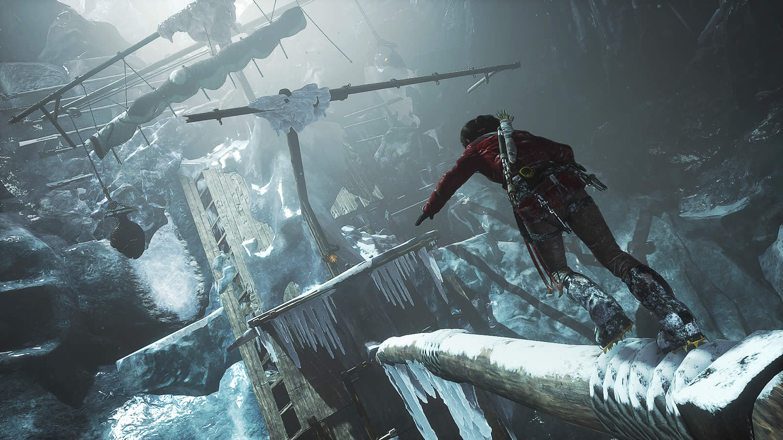 rise-of-the-tomb-raider-review-005