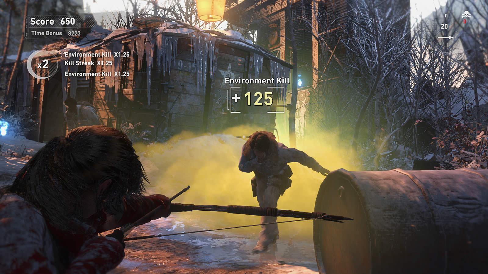 rise-of-the-tomb-raider-review-006
