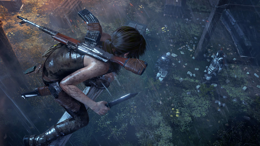 rise-of-the-tomb-raider-review-007