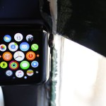 Apple Watch review 3