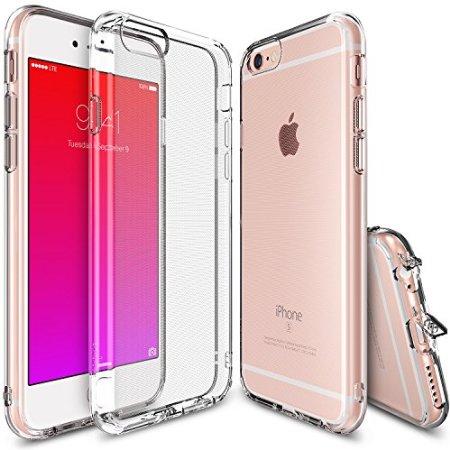 iphone 6c rearth mobilefun