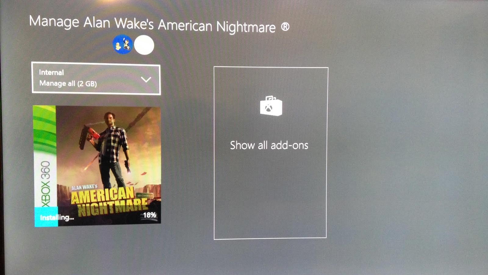 american-nightmare-alan-wake