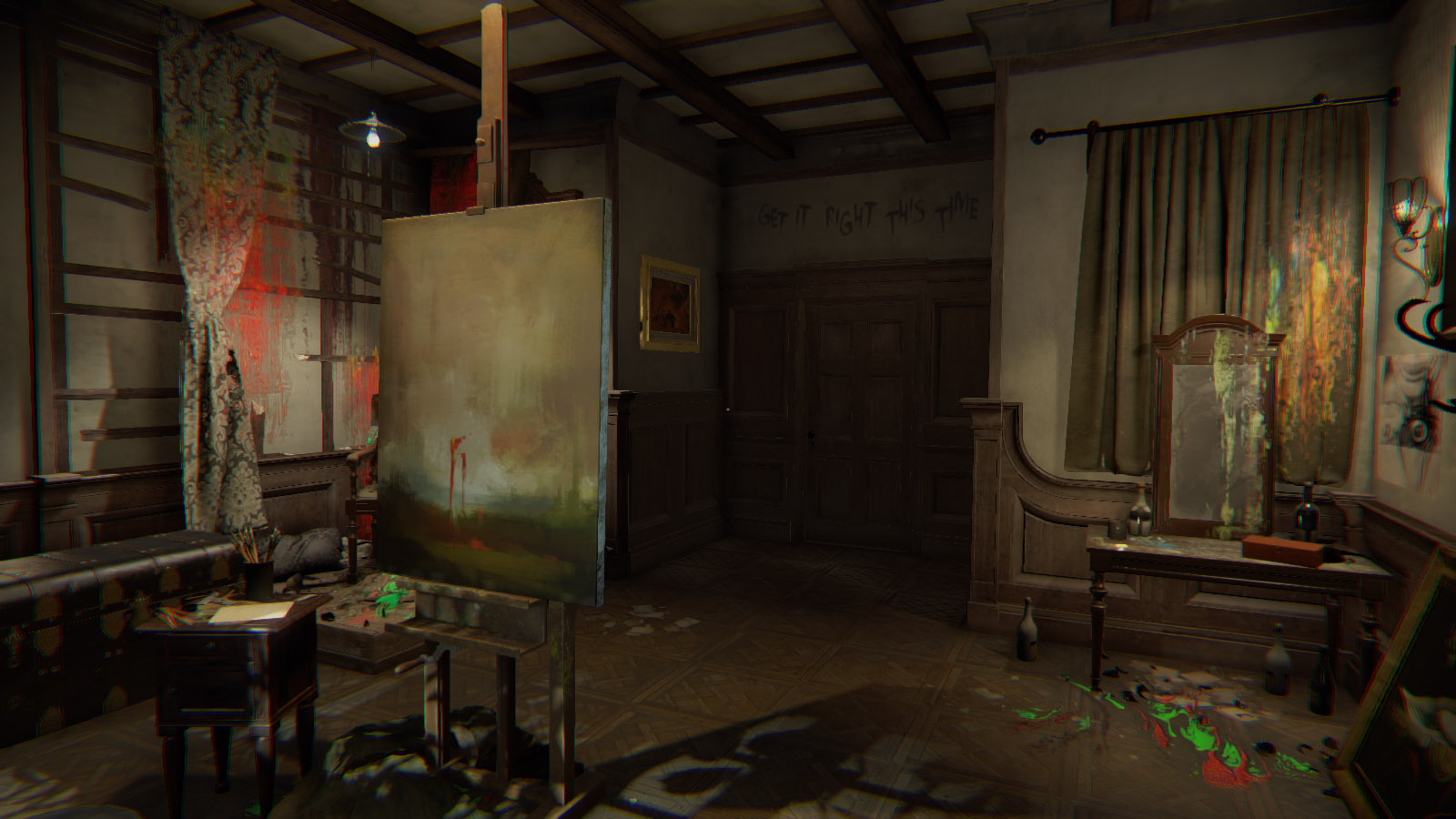 Layers Of Fear 2016-02-17 22-02-35-67