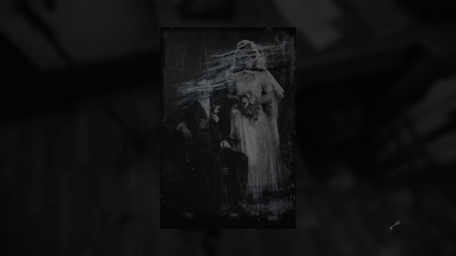 Layers Of Fear 2016-02-17 22-52-39-34
