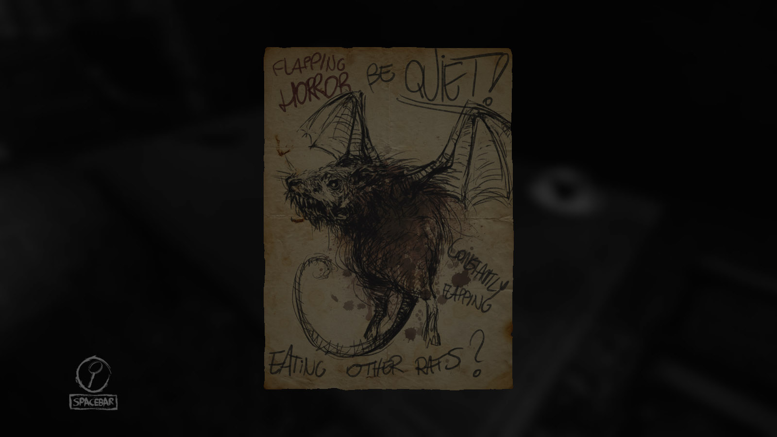 Layers Of Fear 2016-02-17 23-07-16-80
