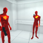superhot,games with gold