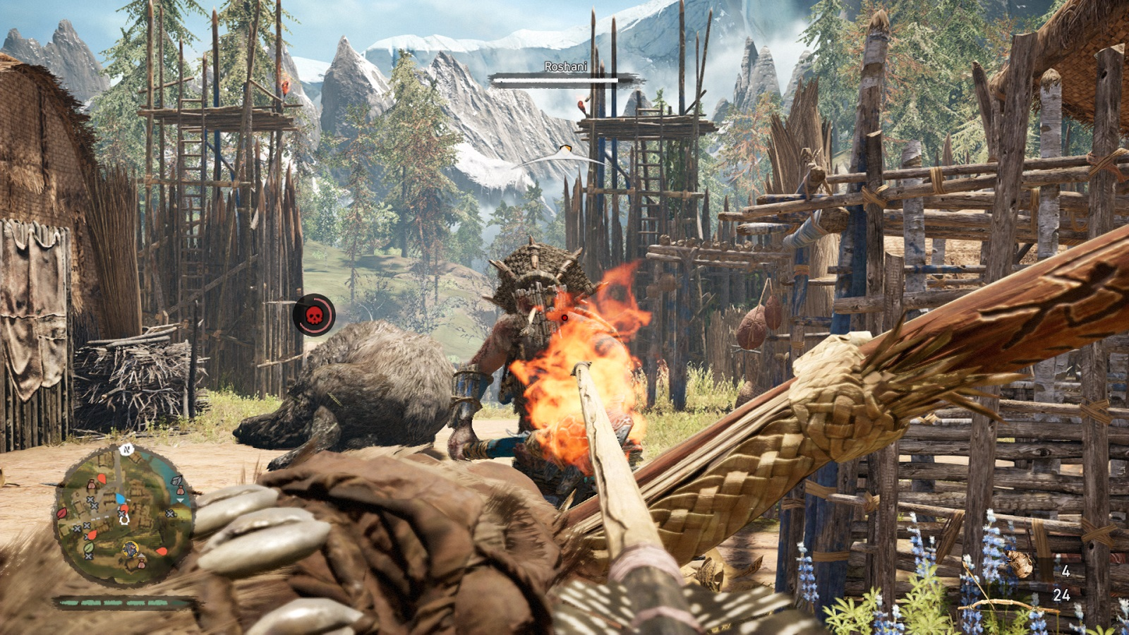 far-cry-primal-review-001